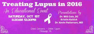 treating-lupus-in-2016