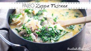 zuppa-tuscana