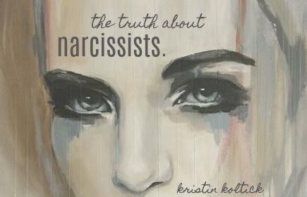 narcissist2