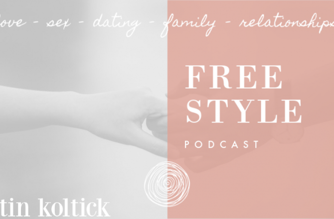 Free Style: Episode 1